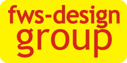 fws-design-group-Logo